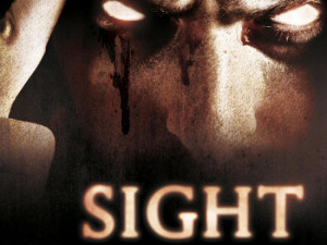 'Sight' Feature Film