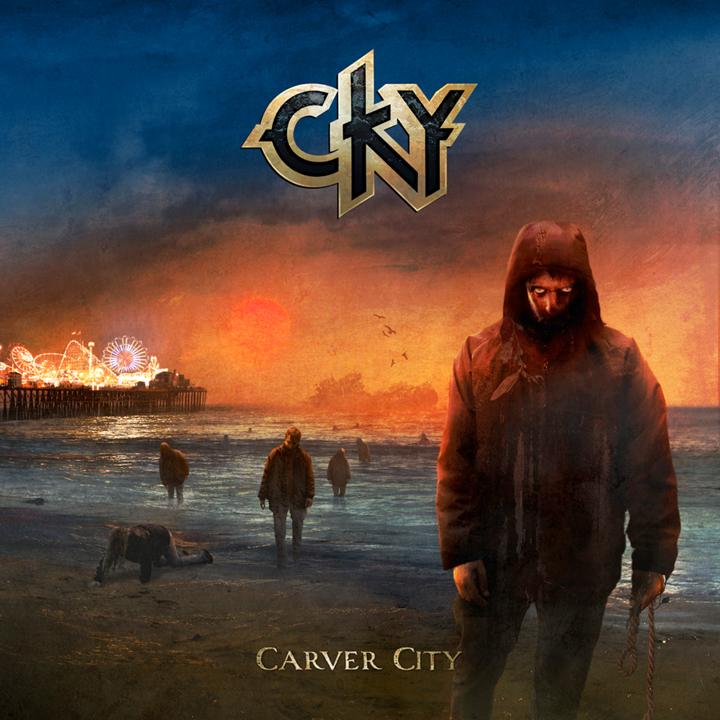 CKY_carver_city